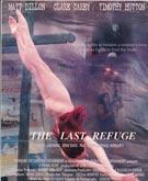 The Last Refuge AKA Tier III